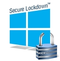 Picture of Secure Lockdown v2 Standard Edition