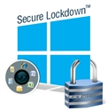 Picture of Secure Lockdown v2 - Multi Application Edition