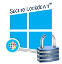 Picture of Secure Lockdown v2 - Browser Edition